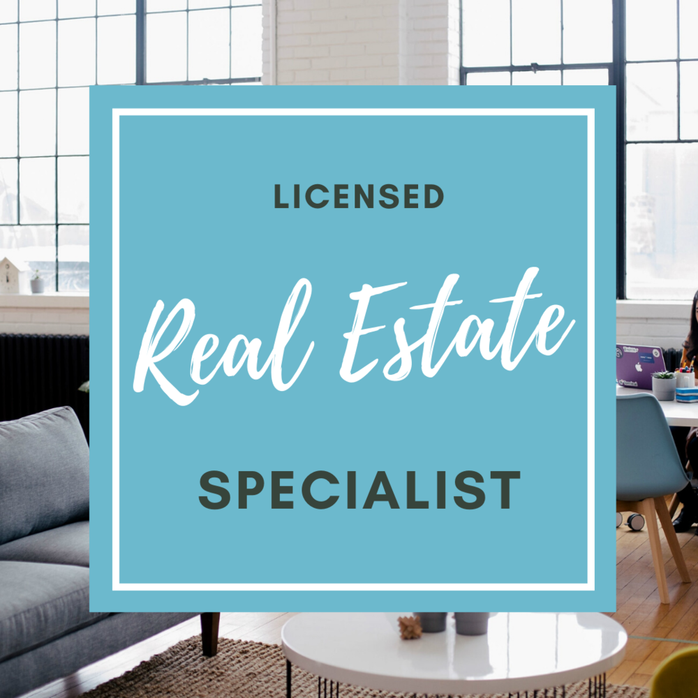 Real Estate Specialist - Do you have a heart for introducing people to the best of Greater Grand Rapids?As a Real Estate Specialist at IHeartGR you will focus on providing a fantastic client experience while developing your real estate specialty.What we know is that 80% of our clients come from our sphere of influence - and that sphere points to one or two specialty sources; whether it's non-profits, builders, social profiles, your previous employer, sales niche, or some other area of interest.Our Support Team will help you identify, grow, and consistently market to your sphere in a genuine way to help you develop a predictable sales pipeline.Responsibilities will include:Developing Relationships within your chosen specialtyAttending industry networking functionsCoordinating schedules/showingsAttending team meetingsCreating and meeting forecasted sales plansWorking with vendors and clients to complete real estate transactions and keep all parties up to dateQualifications:High School Diploma (or equivalent)State of Michigan Real Estate License (or willingness to obtain one with timeline)GRAR Board of Realtors MembershipProven record of setting and reaching goalsBrokerage Value Package:CRM with customizable automated follow upSharable social media content from BrokerageQuarterly business planning meetings with the BrokerOn-demand access to training and brokerage resourcesDotloop Premium, electronic file approvals, and ACH commission depositsMarketing support by IHeartGR employees70+ Reputable preferred local providersAttractive brokerage site with Agent page50+ leads a month at no additional chargeAnnual Realtors dues program70%(to agent) /30% split with $11,000 annual capAgent starter kit (books, IHeartGR swag, cards, first sign)No admin fees to you or your clientsNo monthly brokerage fees to you